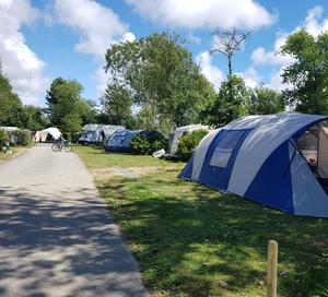 Camping Kerlaz - Photo 8