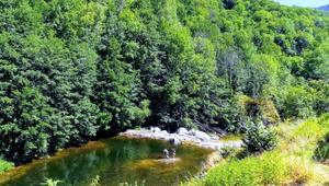 Camping Les Rives de l'Ardèche - Photo 11