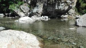 Camping Les Rives de l'Ardèche - Photo 12