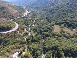 Camping Les Rives de l'Ardèche - Photo 36