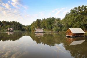 Sites et Paysages Domaine de l'Etang de Bazange - Photo 8