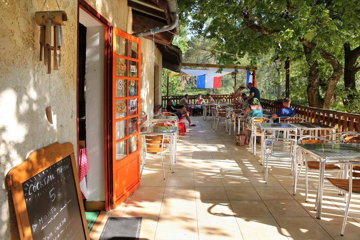Sites et Paysages Domaine de l'Etang de Bazange - Photo 18