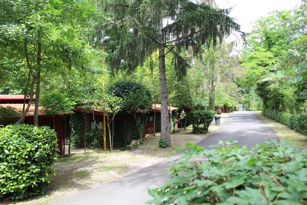 Seven Hills Camping & Village - Photo 9