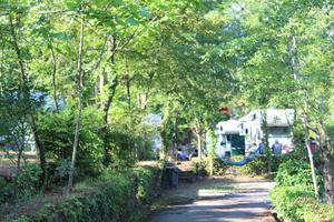 Seven Hills Camping & Village - Photo 11