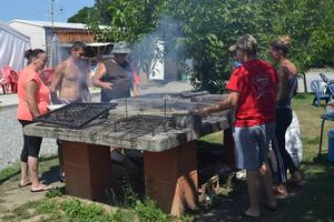Camping Les Eychecadous - Photo 16