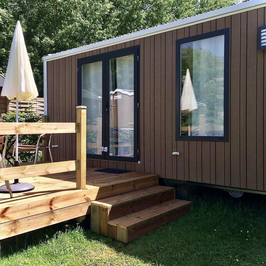 Camping Vert Auxois - Photo 3