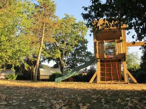 Camping Vert Auxois - Photo 7