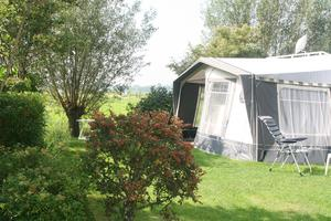 Camping De Grienduil - Photo 4