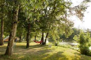 Camping LE CLOS BOUYSSAC - Photo 5