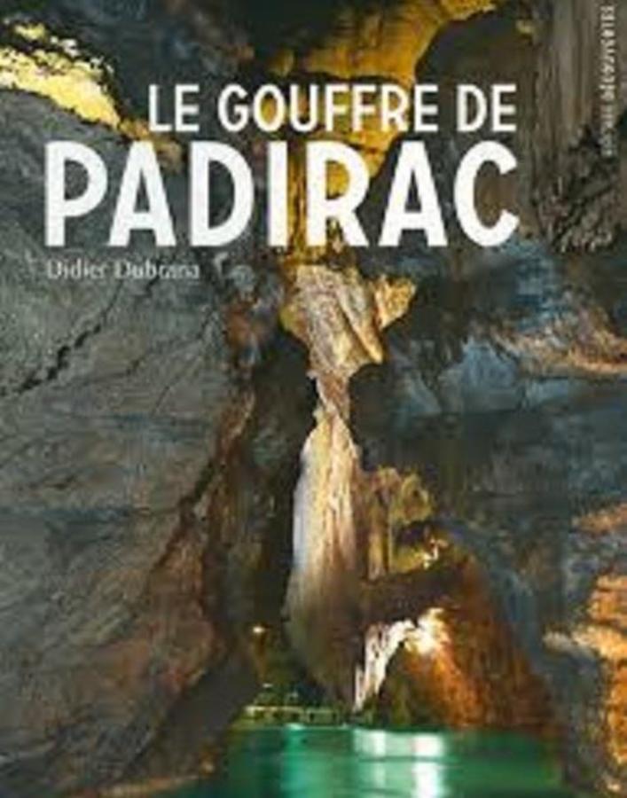 Camping du Lac de Groléjac en Dordogne - Photo 1285