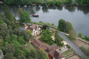 Camping du Lac de Groléjac en Dordogne - Photo 1289