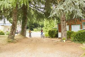 Camping Le Clos du Blavet - Photo 7