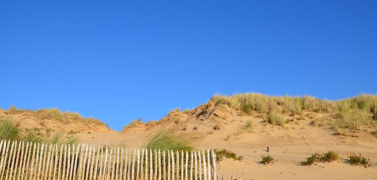 Camping Les Logeries - Photo 10