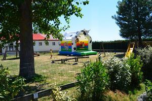 Camping Les Logeries - Photo 31