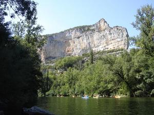 Flower Camping des Gorges de l'Aveyron - Photo 29