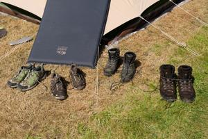 Camping LE MONLOO - Photo 32