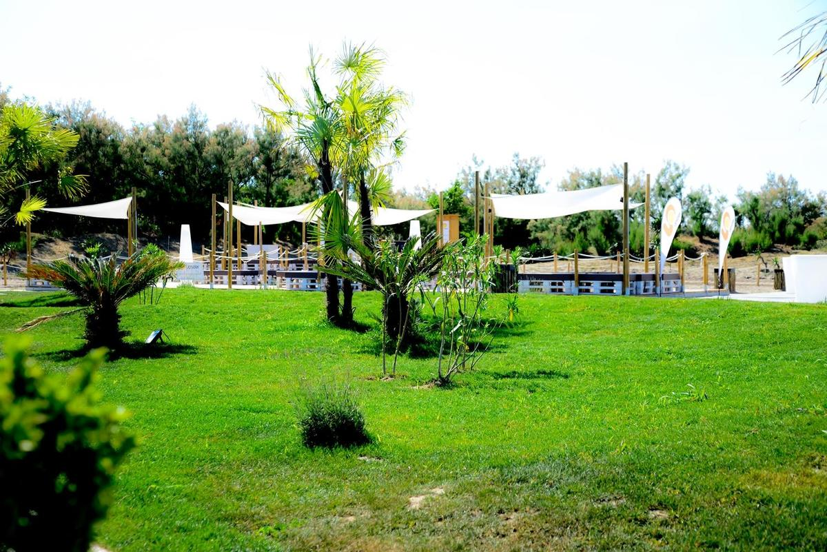 Camping Oasi - Photo 33