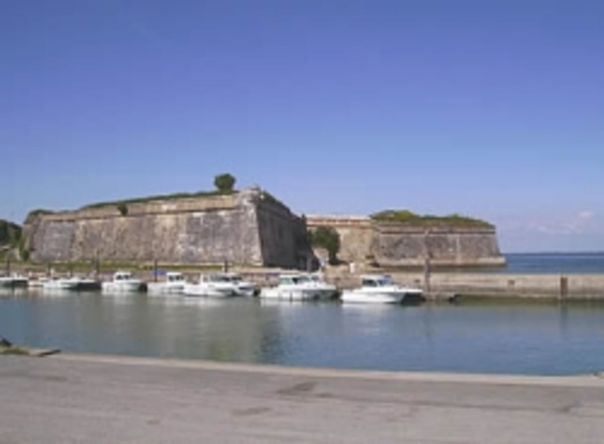 Les Hameaux des Marines - Terres de France - Photo 1304