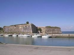 Les Hameaux des Marines - Terres de France - Photo 1304
