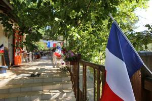 Sites et Paysages Domaine de l'Etang de Bazange - Photo 17