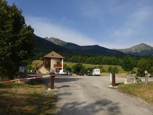 Sites et Paysages Belle Roche - Photo 32