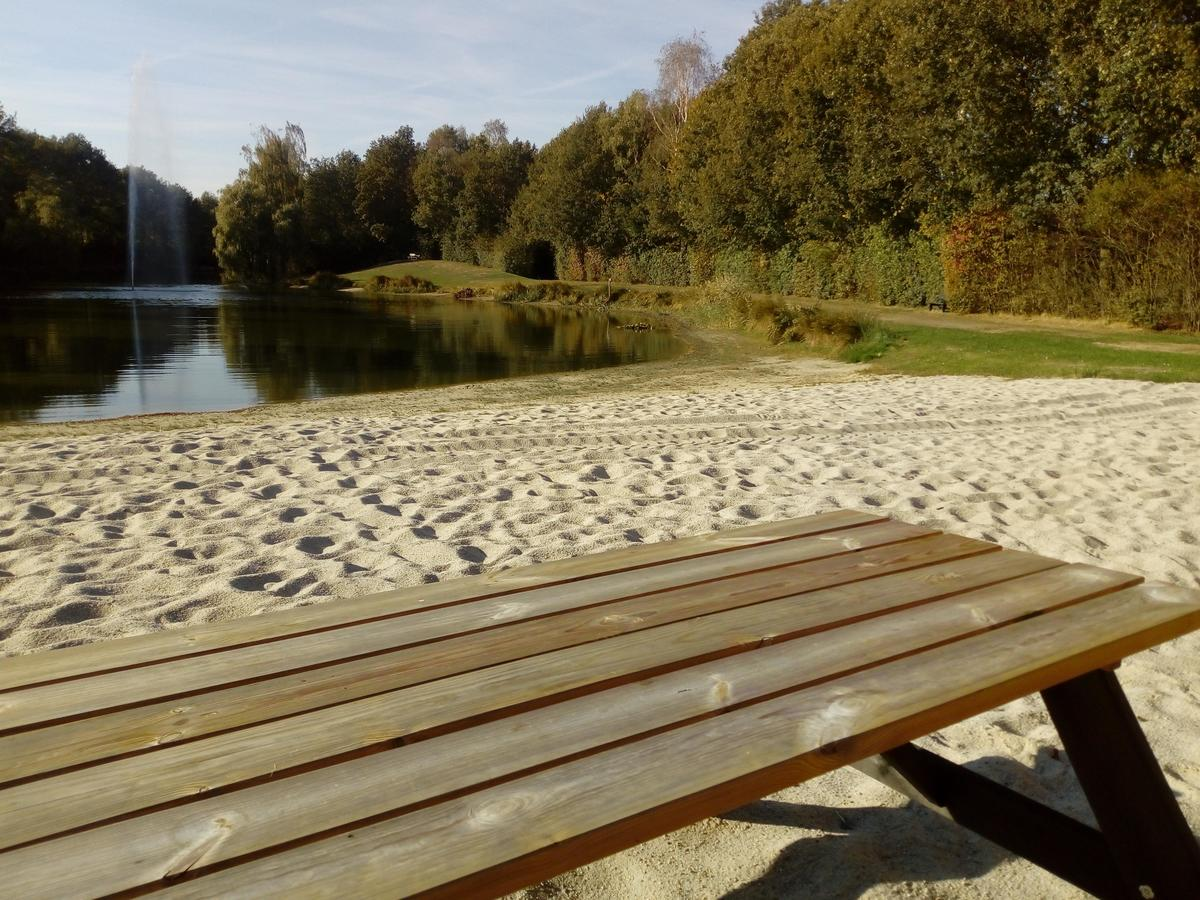Camping De Pallegarste - Photo 9