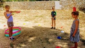Campo di Liccia - Photo 28