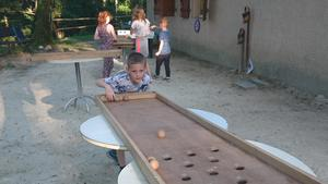 Camping de Montmaurin - Photo 26