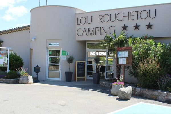 Camping Lou Rouchetou - Photo 3