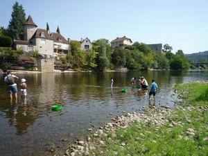 Le Château de Termes - Photo 9