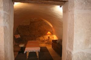 Le Château de Termes - Photo 14