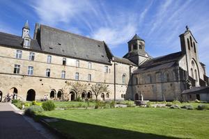 Le Château de Termes - Photo 35