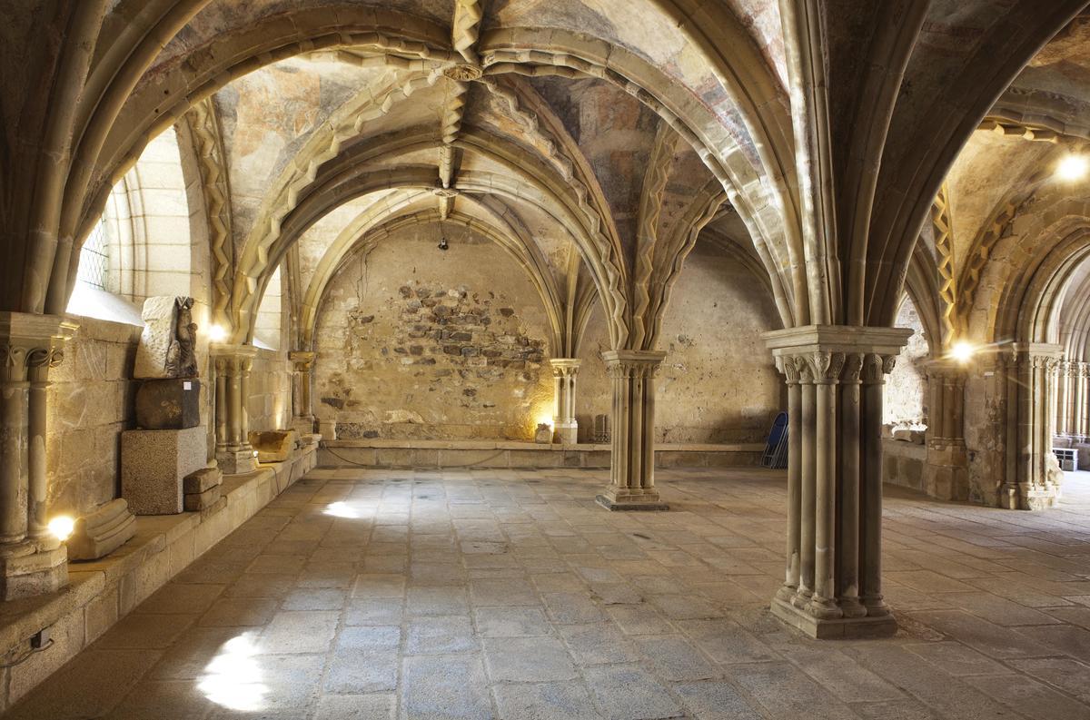 Le Château de Termes - Photo 36