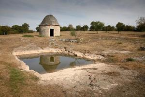 Le Château de Termes - Photo 43