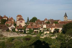 Le Château de Termes - Photo 50