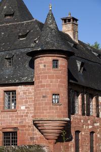 Le Château de Termes - Photo 46