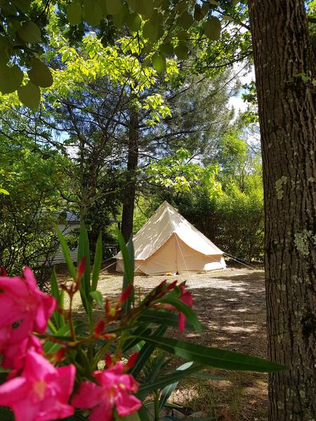 Camping Hello Soleil - Photo 5