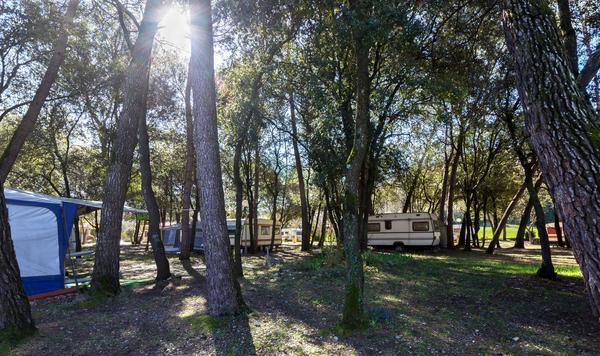 Camping Esponellà - Photo 4