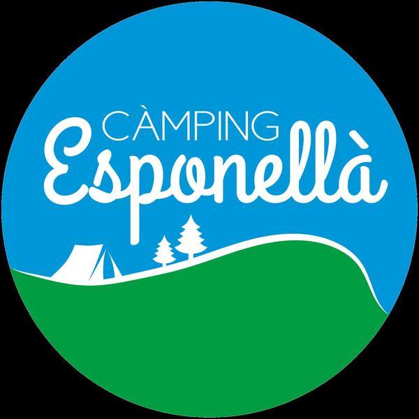 Camping Esponellà - Photo 7
