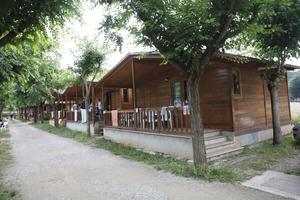 Camping Esponellà - Photo 16