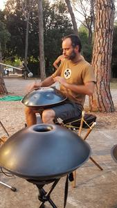 Camping Esponellà - Photo 23