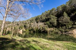 Camping Esponellà - Photo 47