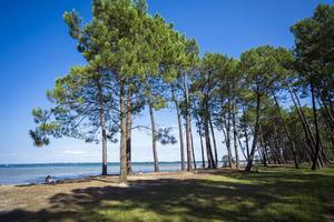 Camping Pipiou - Photo 19