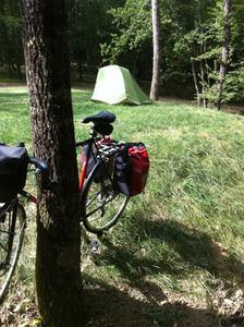 Camping NAMASTE - Photo 11