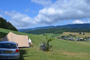 Camping Les Eymes - Photo 9