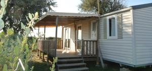 Camping Crin Blanc - Photo 3