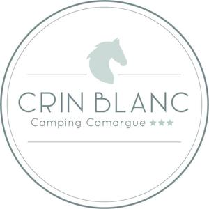 Camping Crin Blanc - Photo 9