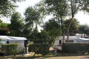 Camping La Davière Plage - Photo 5