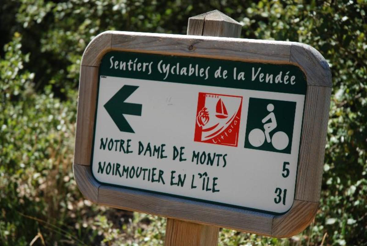 Camping La Davière Plage - Photo 30