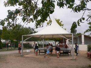 Camping La Davière Plage - Photo 41